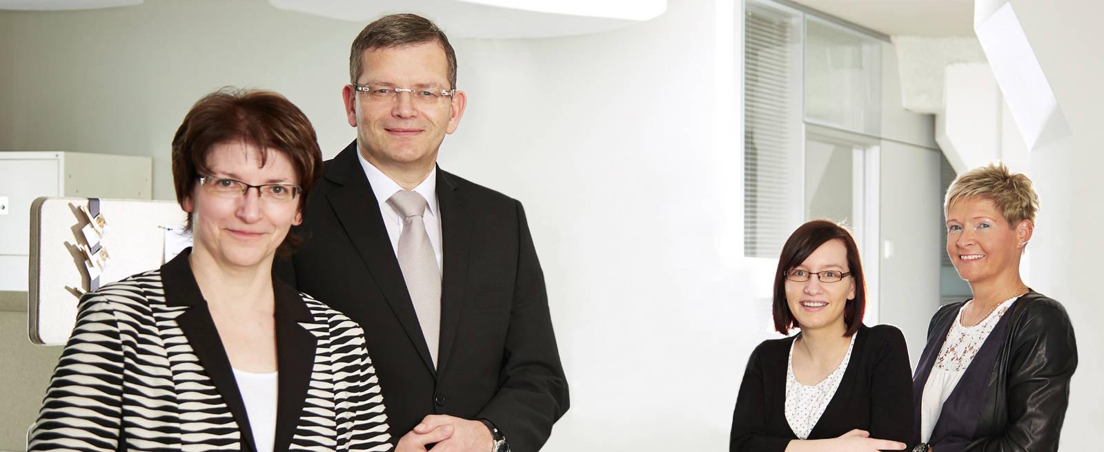 Anwaltskanzlei Schulte - Rechtsanwalt Chemnitz