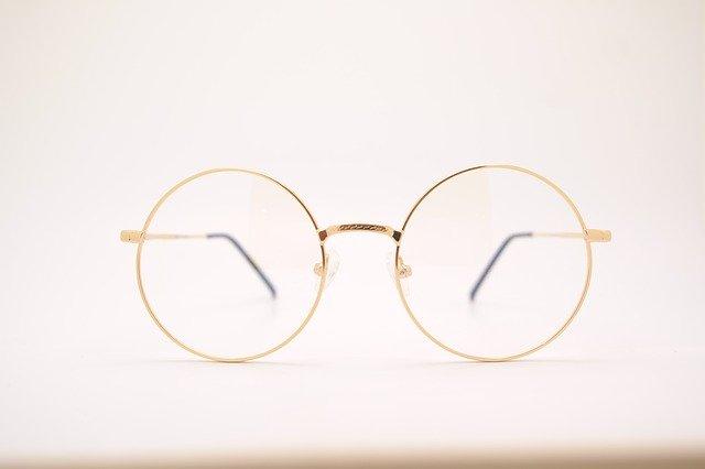 glasses-415256_640.jpg