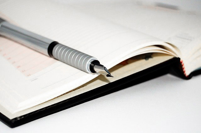 notebook-428292_640_.jpg
